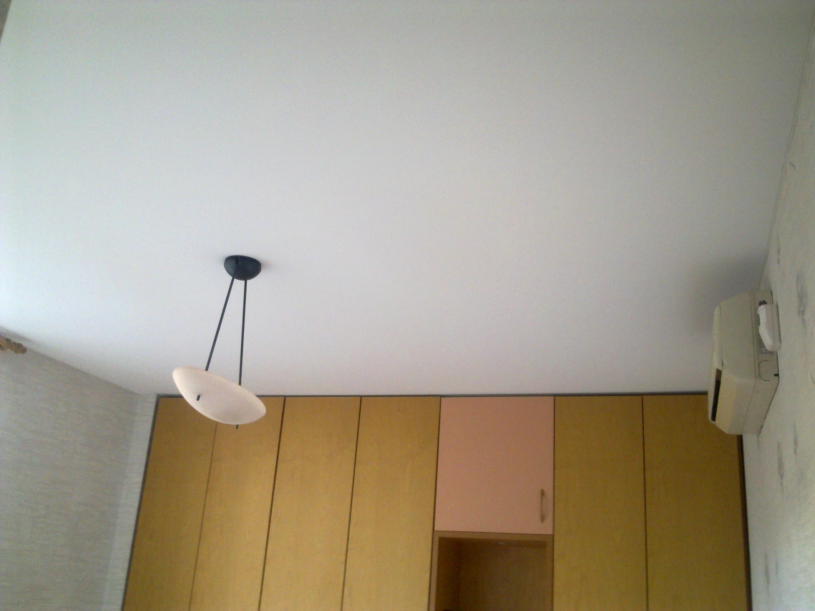 dalle polystyrene de plafond nanterre prix devis. Black Bedroom Furniture Sets. Home Design Ideas
