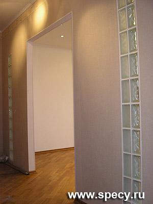 лучшая фирма ремонт квартир москва